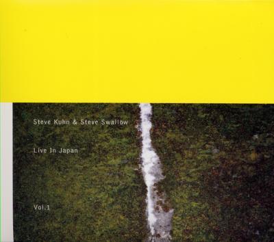 Live In Japan 1994 Vol.2
