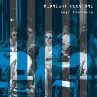 Midnight Olus One