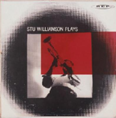 Stu Williamson Plus