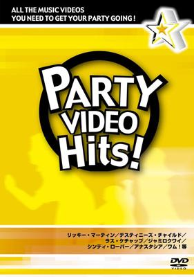 Party Video Hits