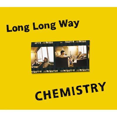 Long Long Way 【Copy Control CD】