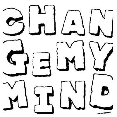 change my mind tokyo no 1 soul set hmv books online zt 8