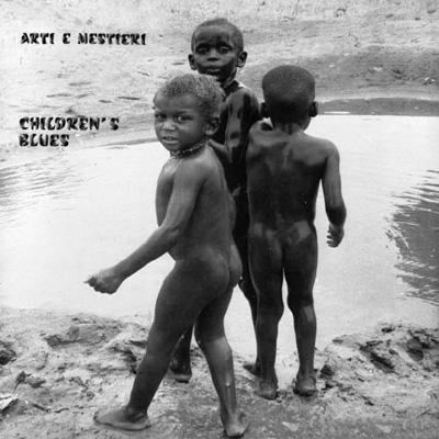 Children's Blues