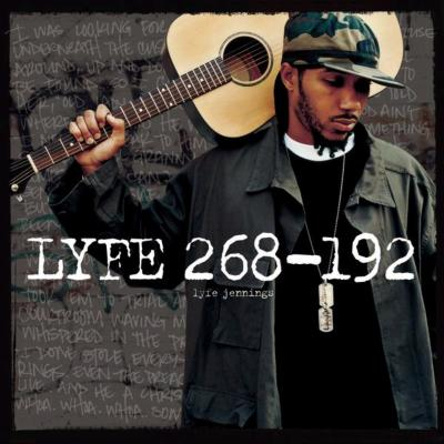 Lyfe 268-192