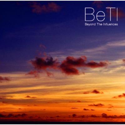 BeTI -Beyond The Influences-(Cover Compilation Album)