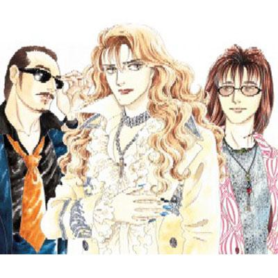 30th ANNIVERSARY HIT SINGLE COLLECTION 37