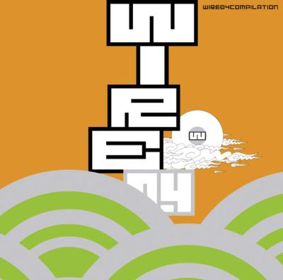 Wire04 Compilation