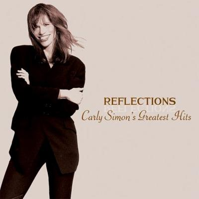 Reflections -Carly Simon's Greatest Hits