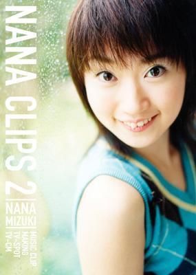 NANA CLIPS 2