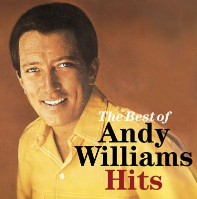 Best Of Andy Williams Hits