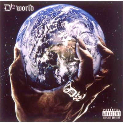 D12 World -Special Edition