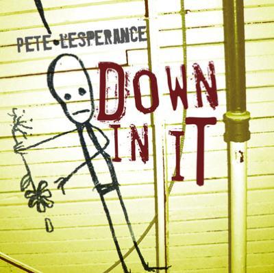 Down In It