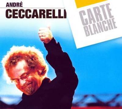 Carte Balanche (2CD)