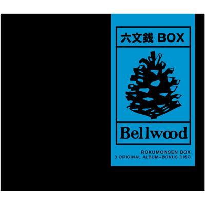 六文銭BOX