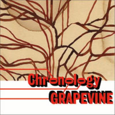 Chronology -a young persons' guide to Grapevine-