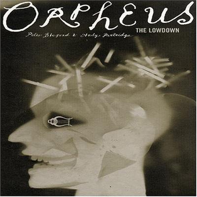 Orpheus The Lowdown