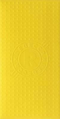 REBECCA COMPLETE BOX 〜20th anniversary〜