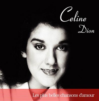 Les Plus Belles Chansons D'amour 【Copy Control CD】