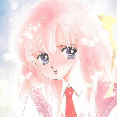 白倉由美作品集ベストセレクションシリーズ VOL.1::S-neryベスト盤「夢からさめない」