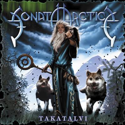 Takatalvi -Special Collectorsedition