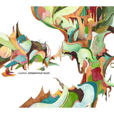 windspeaks nujabes