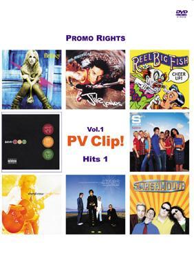 Pv Clip Promo Rights Hits 1