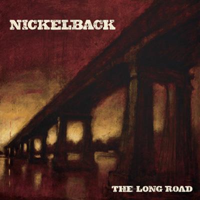 The Long Road (通常盤)