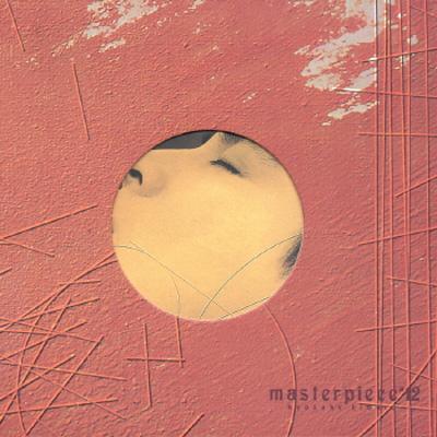 Masterpiece #12 【Copy Control CD】