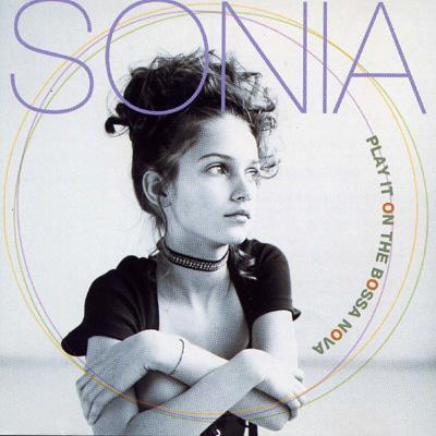 Play It On The Bossa Nova
