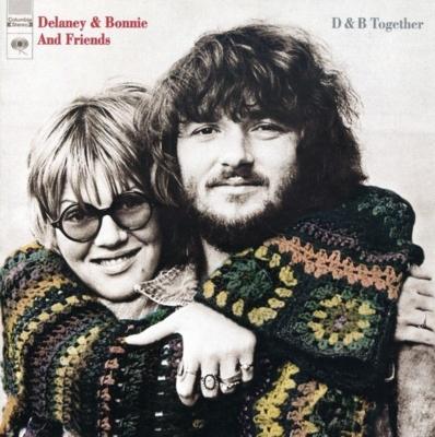D & B Together