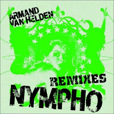 Nympho: Remixes