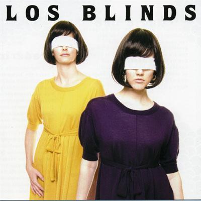 LOS BLINDS