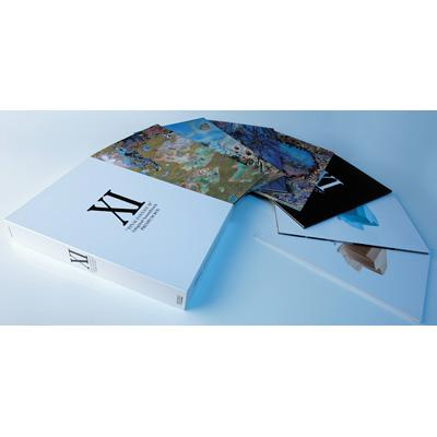 FINAL FANTASY �]I Original Soundtrack PREMIUM BOX