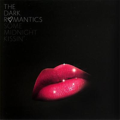 Some Midnight Kissin