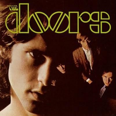 Doors -Expanded Edition