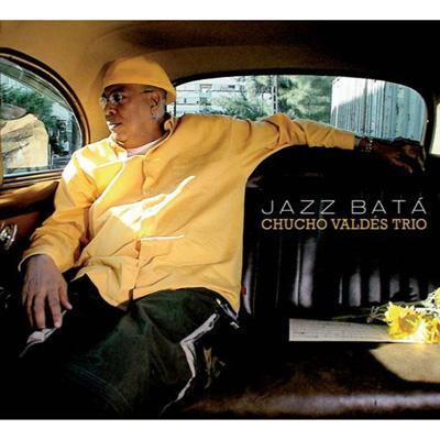 Jazz Bata / Tema De Chaka -1