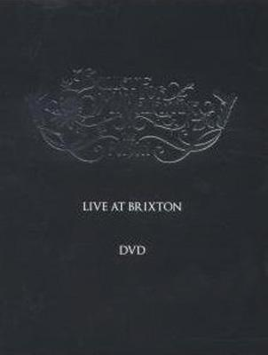 Poison: Live At Brixto