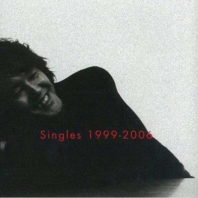 Singles 1999-2006