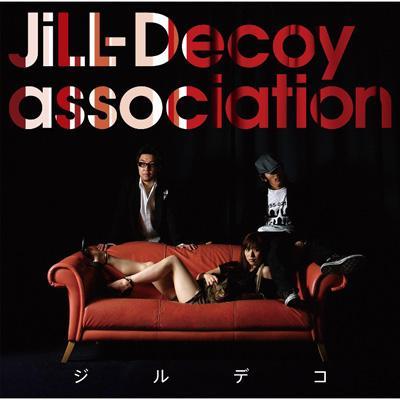 Jill-Deco