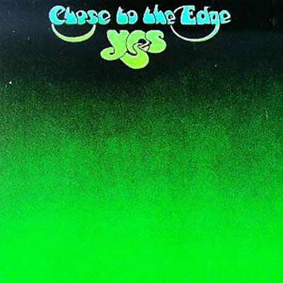 Close To The Edge : Yes | HMV&BOOKS online - 74797