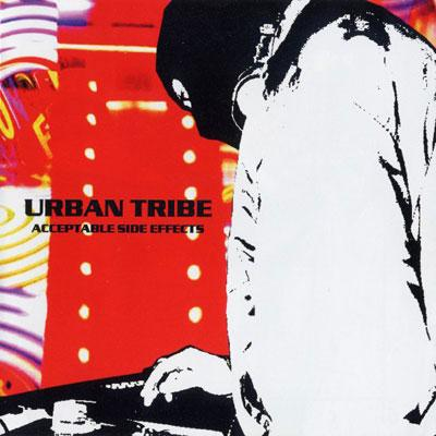 acceptable side effects urban tribe hmv books online 184