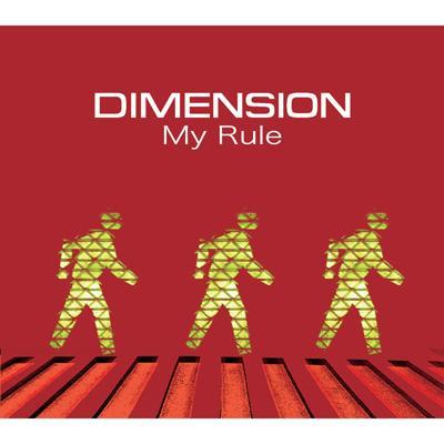 My Rule
