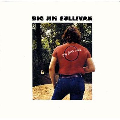 Big Jim 's Back