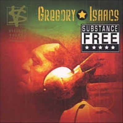 Substace Free