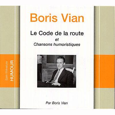 Le Code De La Route Et Chansons Humoristiques