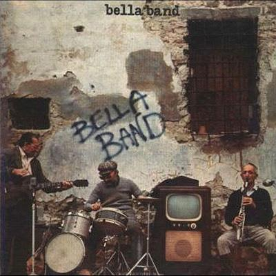 Bella Band