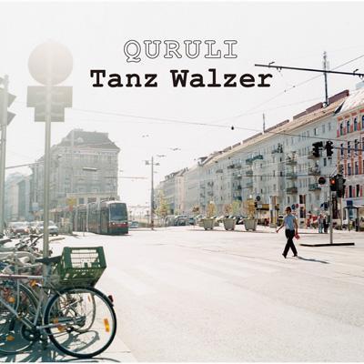 ワルツを踊れ / Tanz Walzer