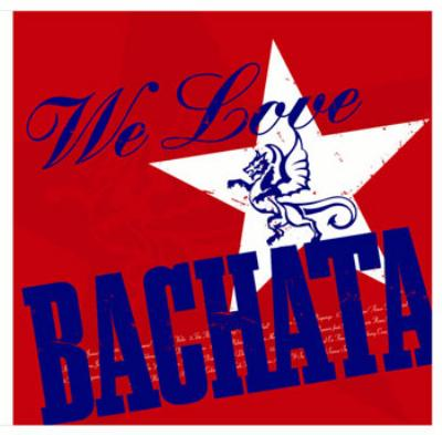 We Love Bachata