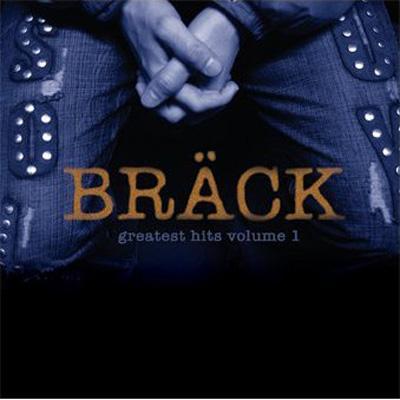 Greatest Hits: Vol.1