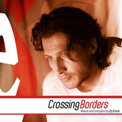 Crossing Borders: Mixed And Compiled